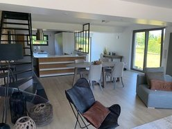 House for sale 4 bedrooms in Mamer - Ref. 6800906