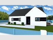 Maison à vendre F6 à Jans - Réf. 5817866