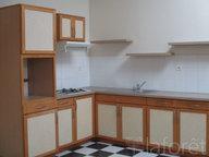 Appartement à vendre F2 à Remiremont - Réf. 7005706