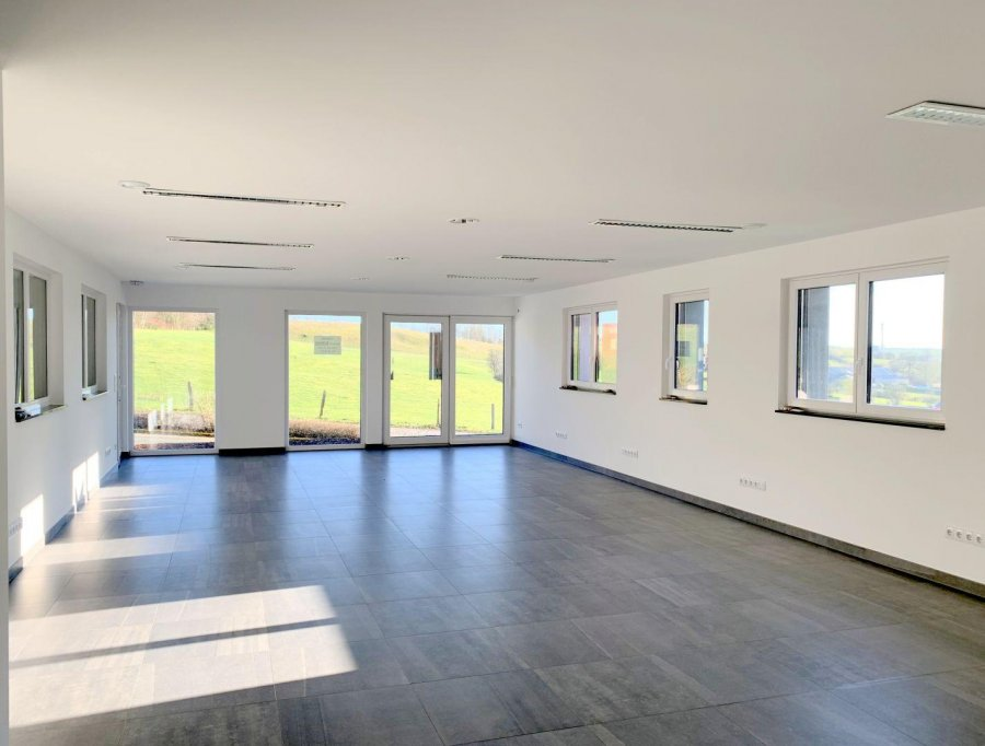 acheter bureau 0 chambre 102 m² weiswampach photo 6