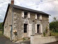 Maison à vendre F3 à Fontenay-le-Comte - Réf. 7014154