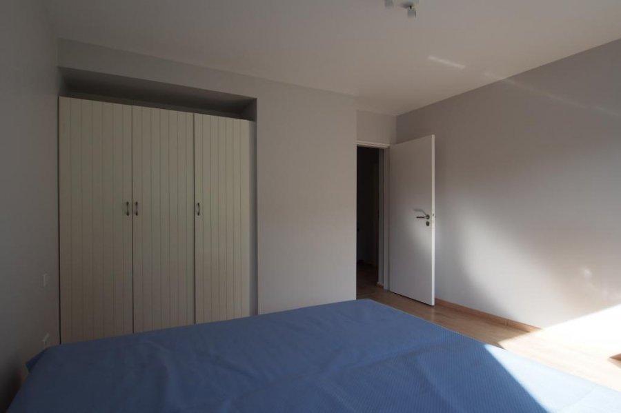 louer maison individuelle 3 chambres 122 m² bridel photo 5