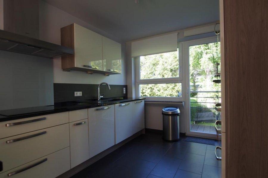 louer maison individuelle 3 chambres 122 m² bridel photo 3