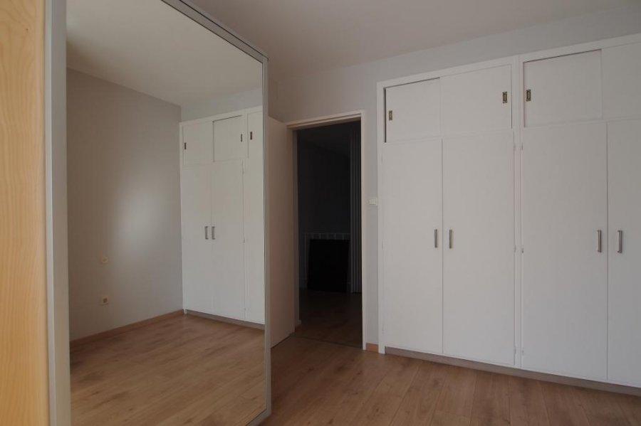 louer maison individuelle 3 chambres 122 m² bridel photo 6