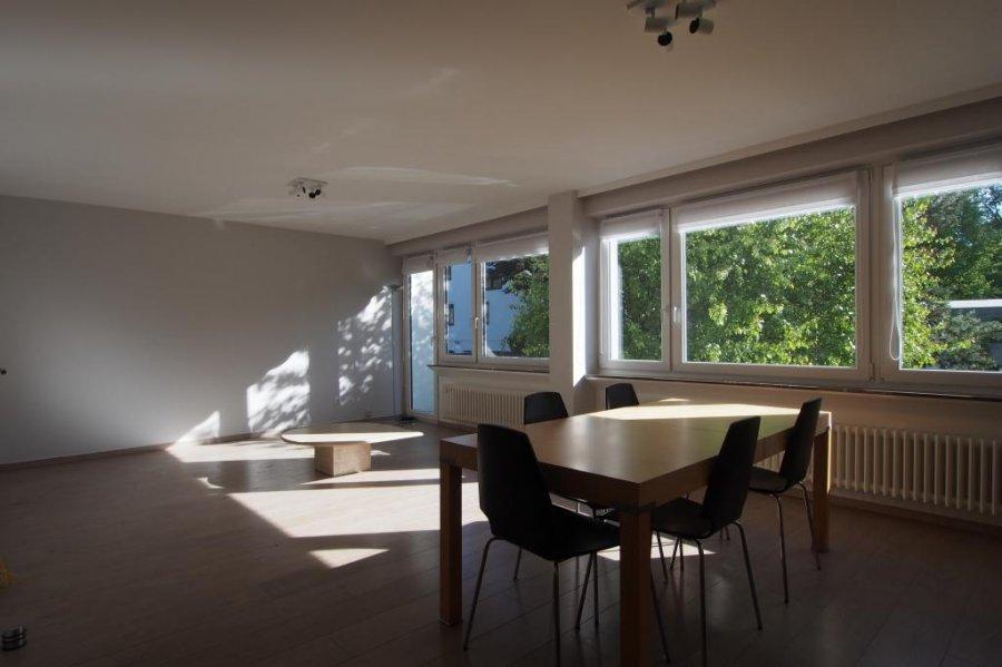 louer maison individuelle 3 chambres 122 m² bridel photo 2