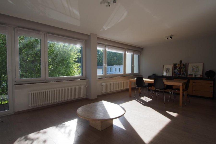 louer maison individuelle 3 chambres 122 m² bridel photo 1