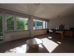 Detached house for rent 3 bedrooms in Bridel - Ref. 6362890