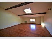 Appartement à vendre F3 à Malzéville - Réf. 6502154