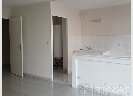 Vente appartement f3 pinal vosges r f 5527306 for Appartement atypique epinal
