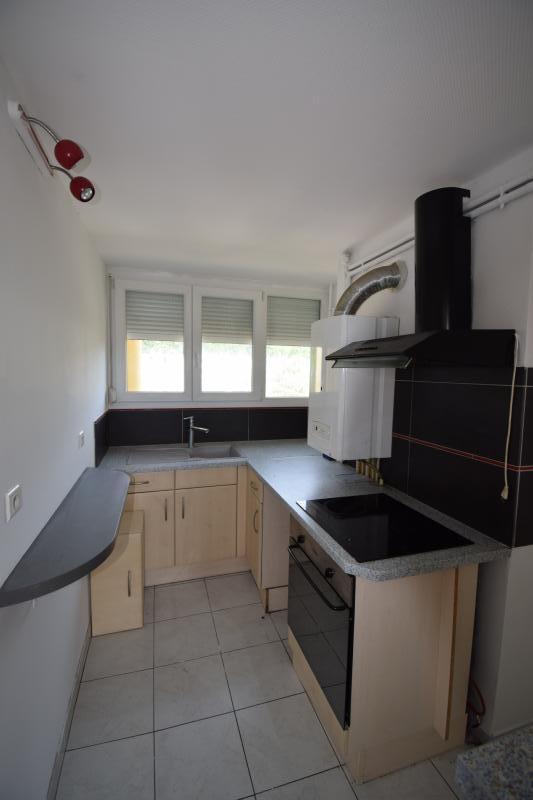 louer appartement 4 pièces 70 m² joeuf photo 2