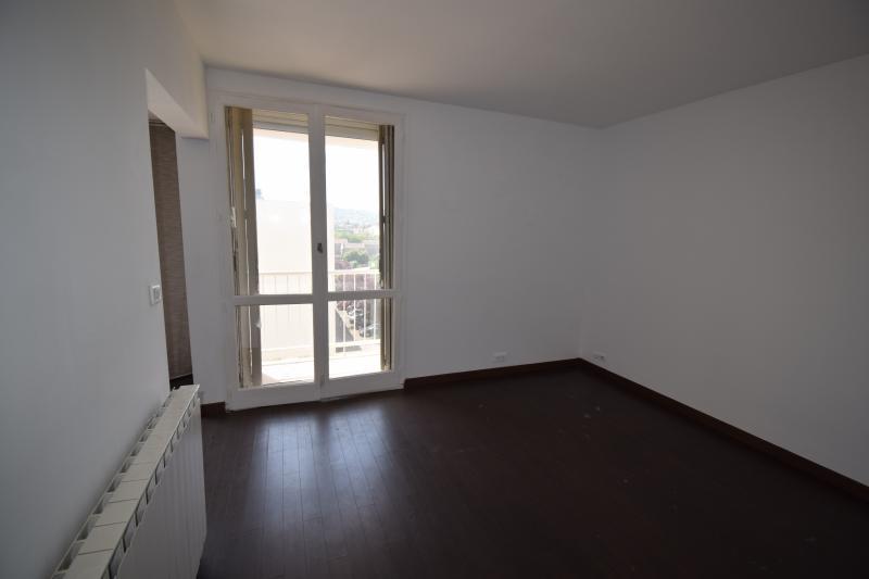 louer appartement 4 pièces 70 m² joeuf photo 3