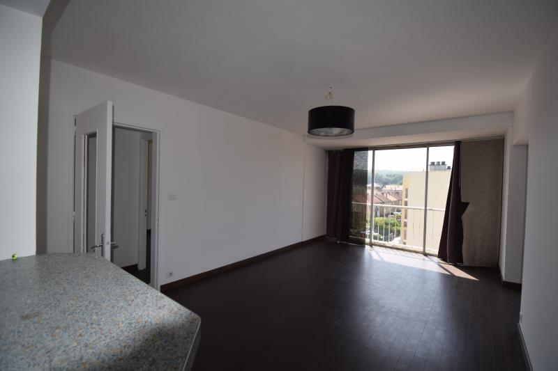 louer appartement 4 pièces 70 m² joeuf photo 1