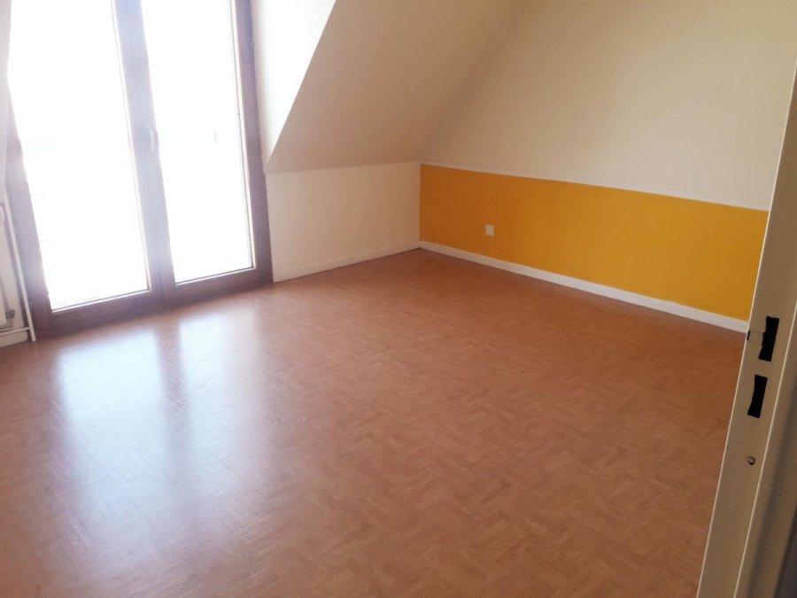 acheter appartement 3 pièces 61 m² strasbourg photo 4