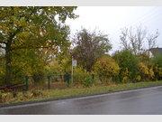 Terrain constructible à vendre à Nusbaum - Réf. 6084362