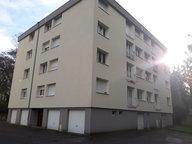 Appartement à louer F4 à Moulins-lès-Metz - Réf. 6625290