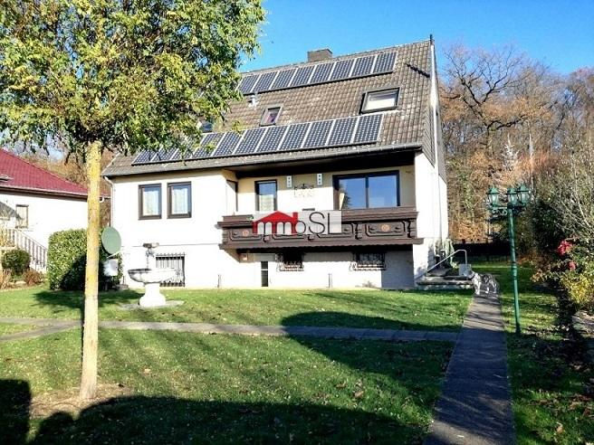 acheter maison individuelle 5 chambres 130 m² boevange-sur-attert photo 2