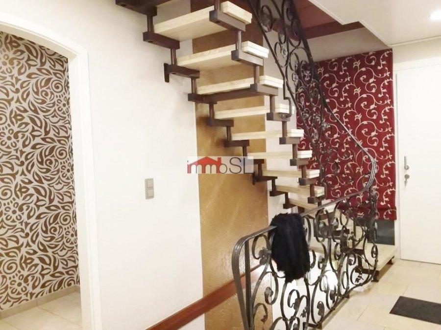 acheter maison individuelle 5 chambres 130 m² boevange-sur-attert photo 4