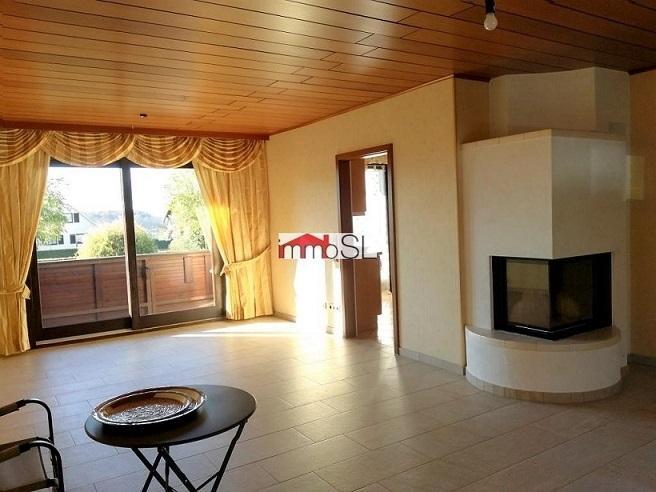acheter maison individuelle 5 chambres 130 m² boevange-sur-attert photo 3