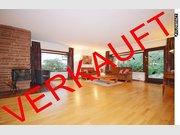 Haus zum Kauf 6 Zimmer in Tawern - Ref. 4212746
