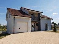 Maison à vendre F6 à Woippy - Réf. 5982218