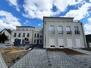 Wohnung zur Miete 3 Zimmer in Bitburg - Ref. 7227402