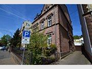 Wohnung zur Miete 3 Zimmer in Merzig - Ref. 5199882