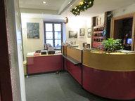 Maison individuelle à vendre 20 Chambres à Kaysersberg - Réf. 5138442