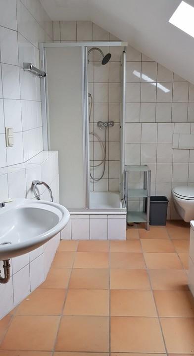 wohnung mieten 2 zimmer 110 m² trier foto 6