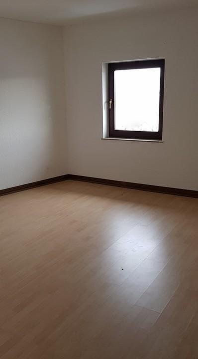 wohnung mieten 2 zimmer 110 m² trier foto 7