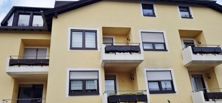 wohnung mieten 2 zimmer 110 m² trier foto 2