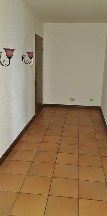 wohnung mieten 2 zimmer 110 m² trier foto 5