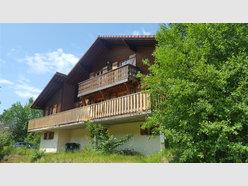 Maison à vendre F11 à Bussang - Réf. 6387722