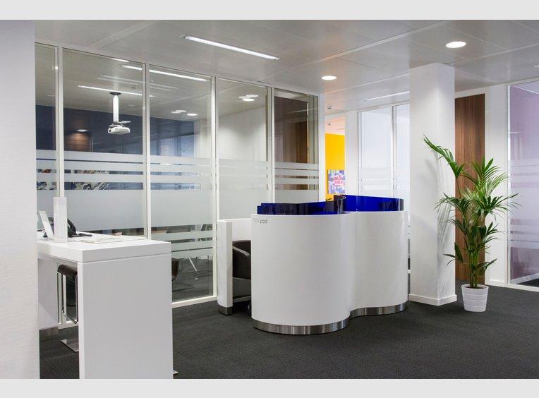bureau louer luxembourg lu r f 4036618. Black Bedroom Furniture Sets. Home Design Ideas