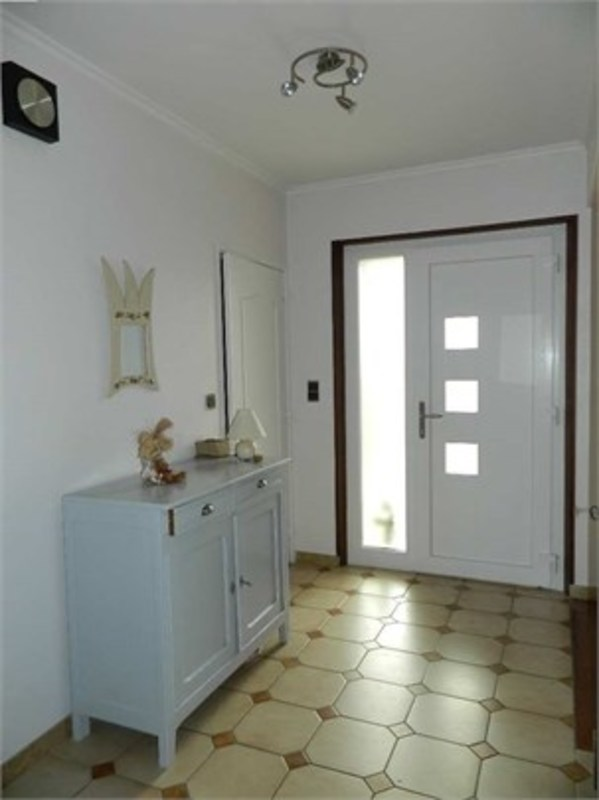 acheter maison individuelle 10 pièces 220 m² gerbéviller photo 2