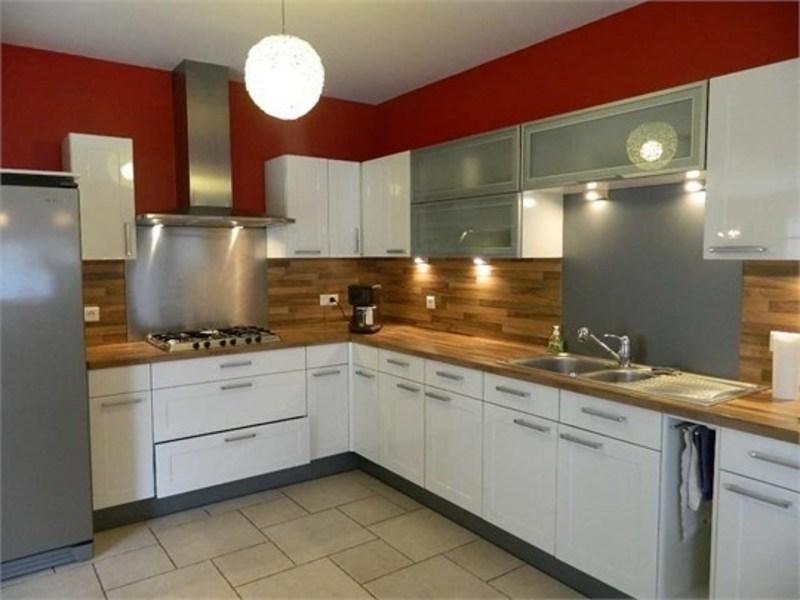 acheter maison individuelle 10 pièces 220 m² gerbéviller photo 7