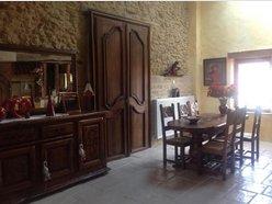 Maison à vendre F6 à Audun-le-Roman - Réf. 7198730