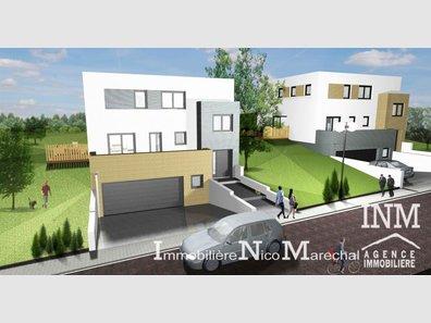 Maison individuelle à vendre 4 Chambres à Redange - Réf. 4925706