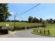 Terrain constructible à vendre à Butgenbach - Réf. 6441226