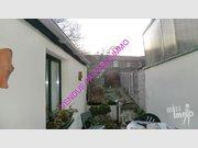 Maison individuelle à vendre F4 à Tourcoing - Réf. 4999434