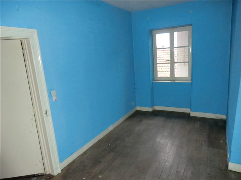 acheter immeuble de rapport 2 pièces 150 m² sarrebourg photo 3