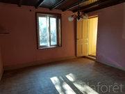 Maison à vendre F5 à Raon-l'Étape - Réf. 6117642
