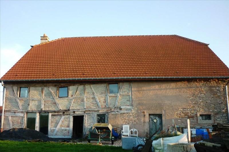 acheter maison 9 pièces 300 m² sarrebourg photo 1