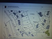 Bauland zum Kauf in Sehlem - Ref. 5474570