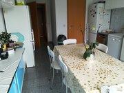 Chambre à louer à Luxembourg-Kirchberg - Réf. 6396170