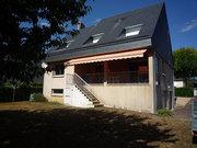 Maison à vendre F6 à Château-Gontier - Réf. 4757770