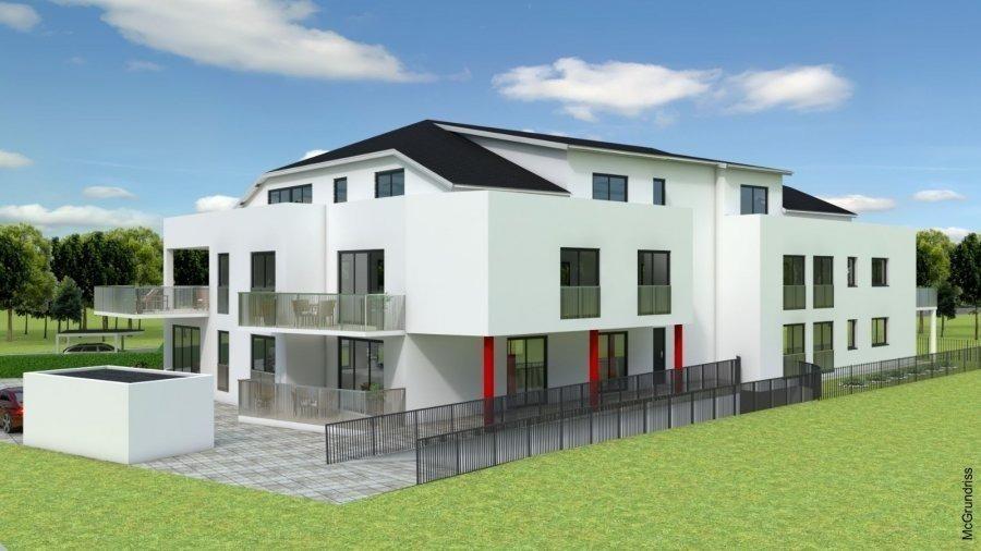 wohnung kaufen 2 zimmer 59.9 m² palzem foto 6