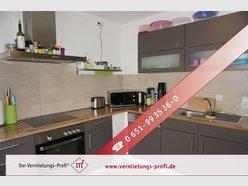 Appartement à louer 4 Pièces à Trier - Réf. 7260426
