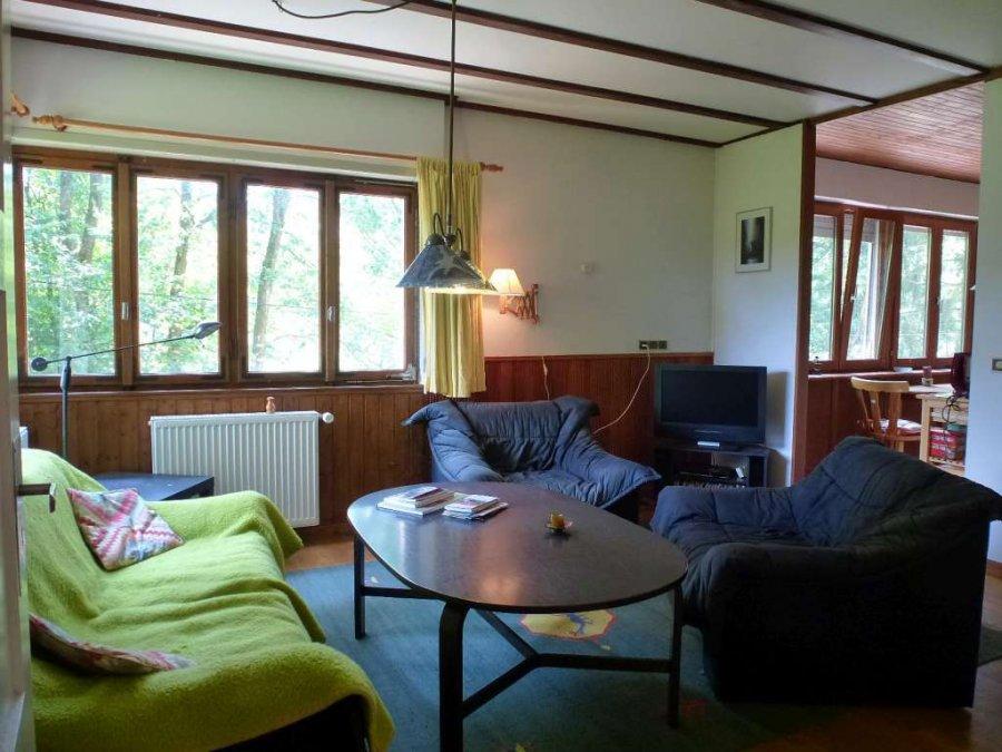 Maison à vendre F3 à secteur de Lembach - Niedersteinbach
