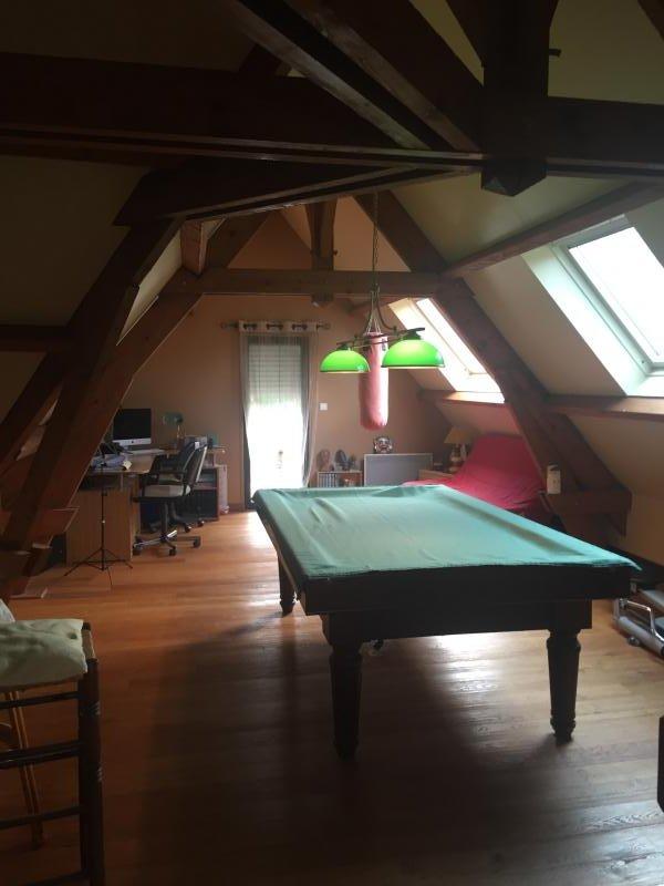 Maison à vendre F7 à Chahaignes
