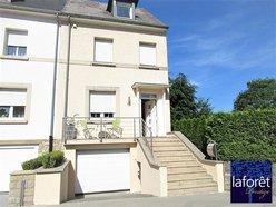 Maison mitoyenne à vendre 3 Chambres à Luxembourg-Gasperich - Réf. 6154506